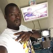 abous436832's profile photo