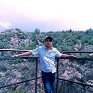 giovannil721487's profile photo