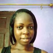 anitan810121's profile photo