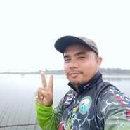 usercge07634's profile photo