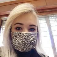 nanie174425's profile photo