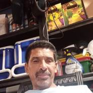 joser255177's profile photo