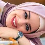 bybo021's profile photo