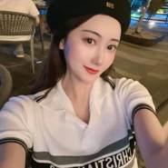 useryi853's profile photo