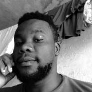 johnam242223's profile photo