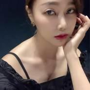 kongk89's profile photo