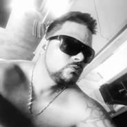 danilojunior9's profile photo