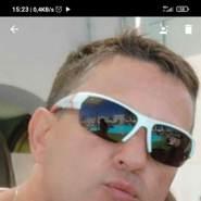 xavierrodriguezromer's profile photo