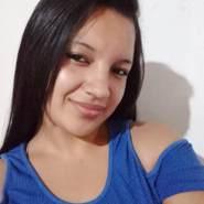 marieloshigueros's profile photo