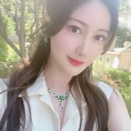 janicec856704's profile photo