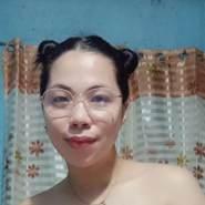 christinep56's profile photo