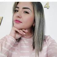 gladysr302341's profile photo