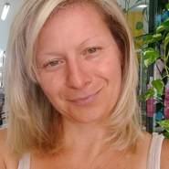 megaanc's profile photo