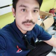 userosrwe903's profile photo