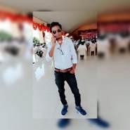 samu654's profile photo