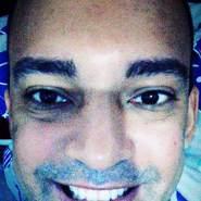omare751638's profile photo