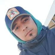 leo94655's profile photo