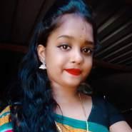 tulasip957051's profile photo