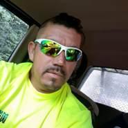 erezperezp's profile photo
