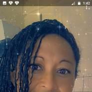 lisbethp259239's profile photo