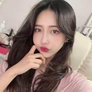 userdwij82347's profile photo