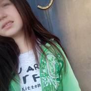 catalinap784765's profile photo