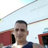 yacnel951169's profile photo
