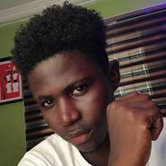 emmanuel279077's profile photo