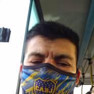 carloss316373's profile photo