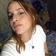 mariaa842033's profile photo