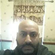 ikhlaqr361796's profile photo