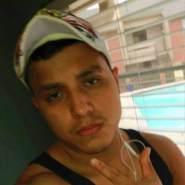 edgard605166's profile photo