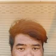 user_aj411's profile photo