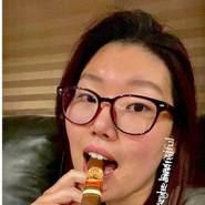 peae800's profile photo
