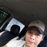 akbara795059's profile photo