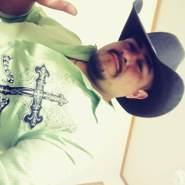 martinz704158's profile photo