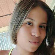carlamedina689201's profile photo