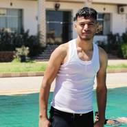mohamedb115071's profile photo