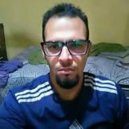 lucasf358192's profile photo
