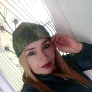 savid26's profile photo