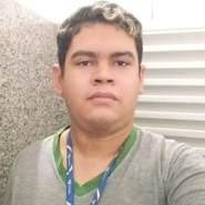 gabrielh852649's profile photo