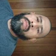 adolfov849961's profile photo