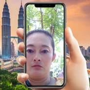 usernh17's profile photo