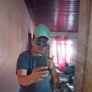 giovannas546268's profile photo