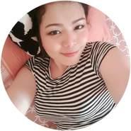 nisan744973's profile photo