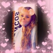 brittaw68347's profile photo