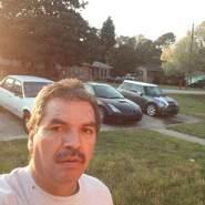 rafaeln715835's profile photo