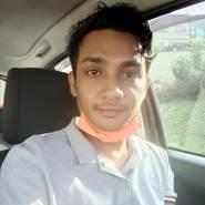 tiemkazuheero's profile photo