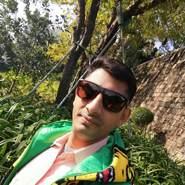 yadavg483534's profile photo