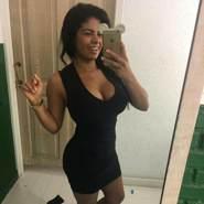 marlenisa413855's profile photo